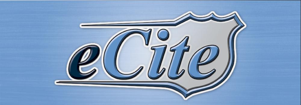 eCite