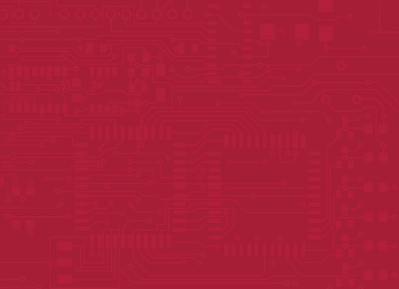 circuitboardpattern_color-01
