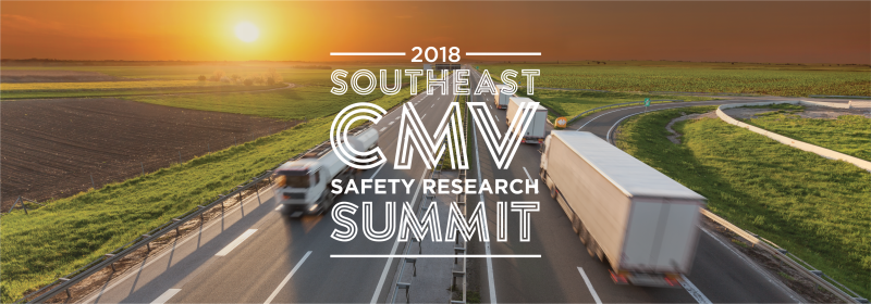 cmv-summit-logos_web-header