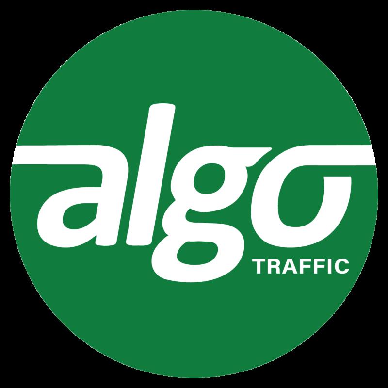 algologo_flat4-01