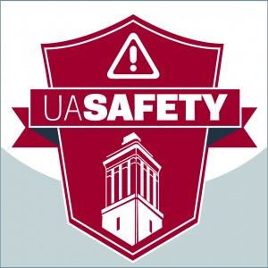uasafety-app-icon-300x300